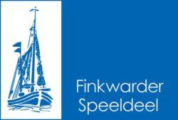 Finkwarder Speeldeel Logo
